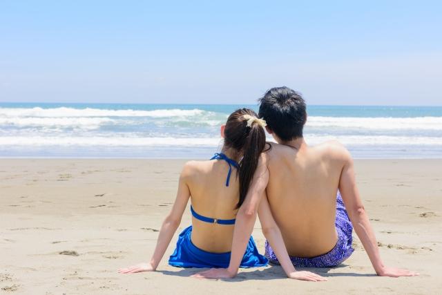 【ライザップで痩せる秘密を公開!】無料カウンセリングの内容や口コミ紹介。体型気にせず今年の夏を楽しもう!